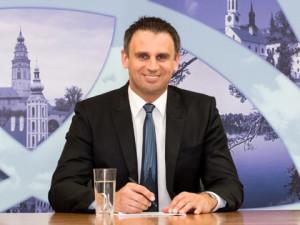Předvolební chat s Jiřím Zimolou