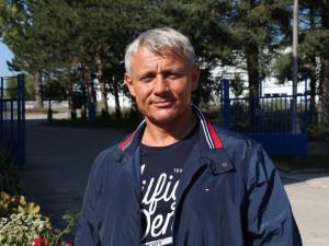 Předvolební chat s Miroslavem Jochem