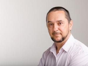 Předvolební chat s Jurajem Thomou