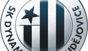 Dynamo se rozešlo s Bohemians nerozhodně 1:1