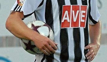 V boji o záchranu Dynamo remizovalo se Slováckem 0:0