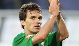 Dynamo dostalo výprask v Jablonci