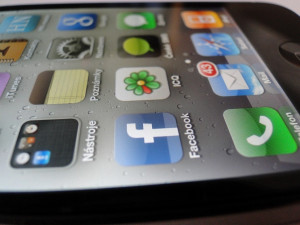Na budějckém náměstí si zítra můžete vyzkoušet hod mobilem