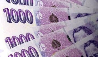 Českobudějovičtí policisté odhalili pojistný podvod za 440 tisíc korun