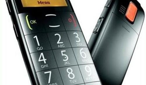 Zrušení soutěže o telefony se soutěžícímu nelíbí