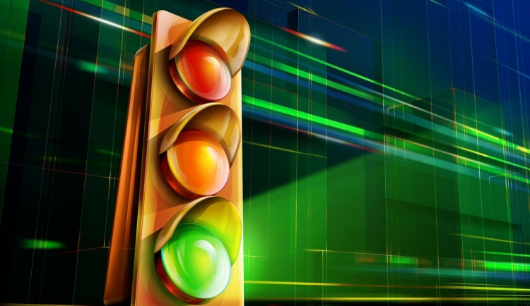 U viaduktu budou v pátek dopoledne vypnuty semafory