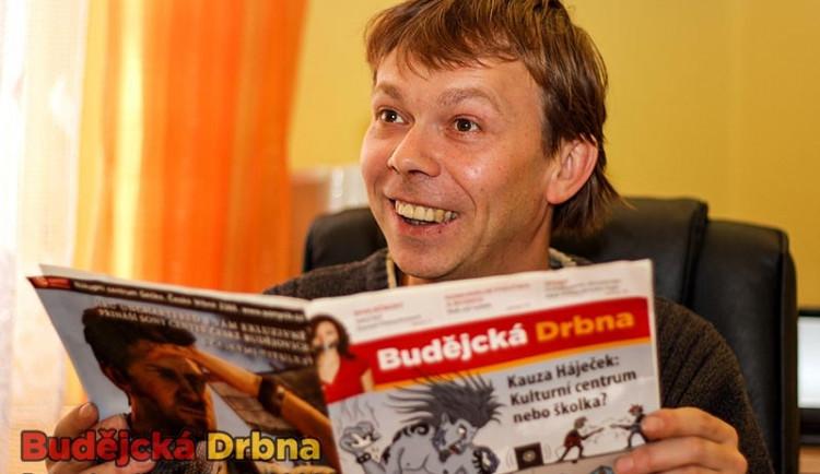 Pro polského kněze je kázání v češtině přirozené