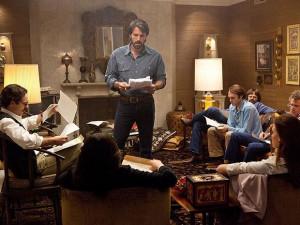 CineStar si připravil hned několik filmových premiér