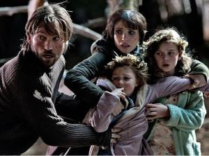 Multikino CineStar zve na další premiéry nových filmů