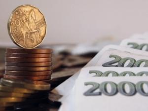 Dluhový poradce pomáhá řešit nezdravé zadlužení!
