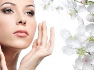 SOUTĚŽ: Vyhrajte omlazovací proceduru obličeje!