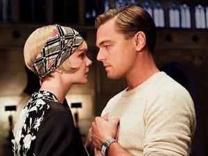 Do kin přichází film Velký Gatsby s DiCapriem