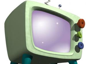 Vadí mi televizory v čekárnách u lékaře, píše čtenářka