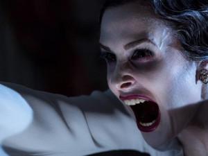 CineStar nabízí ke zhlédnutí čtyři novinky