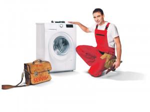 Při technických problémech v domácnosti volejte E.ON Servis+
