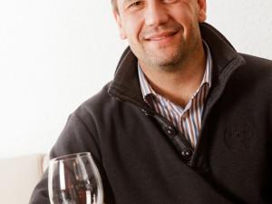 Martin Pražák: Finančník v kuchařské zástěře