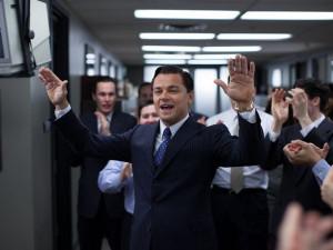 CineStar uvede premiéru filmu Vlk z Wall Street