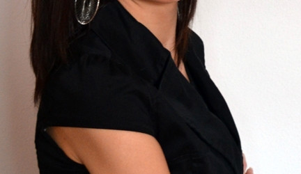 BYDLENÍ: Designérka Iveta představuje home staging