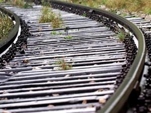 Vlaky mezi Budějcemi a Prahou mají výluku