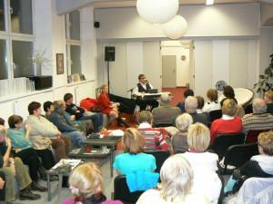 Klub R51 plus: Ledax rozšířil své služby pro seniory