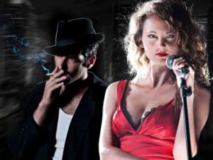 Izraelskou hiphopovou operu uvidí také Budějčáci