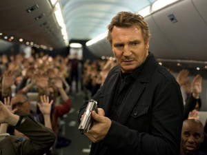 Pět filmových premiér láká diváky do CineStaru
