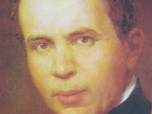 Narozeniny by dnes slavil Jan Nepomuk Neumann