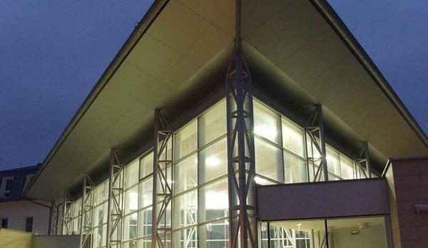Budějcká nemocnice má Onkogynekologické centrum