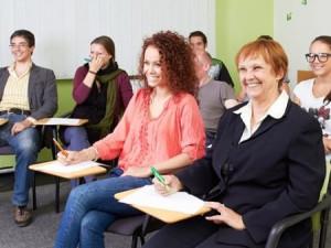Angličtina: Tři tipy, jak na výběr jazykové školy