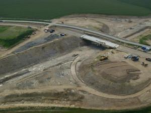 ŘSD: Příští rok chceme začít se stavbou čtyř úseků D3