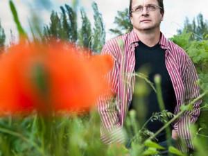 Filmovou delegaci v CineStaru povede Michal Viewegh