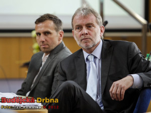 Hluboká zůstává baštou ODS, dokonce ještě posílila