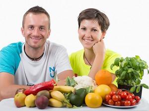 Deset zásadních výživových omylů očima odborníka