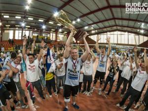 Připomeňte si sportovní události roku 2014 na jihu Čech