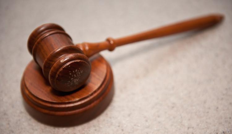 Nehoda u Nažidel znovu u soudu. Pozůstalí neuspěli