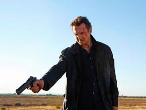 96 hodin 3: Liam Neeson tentokrát v roli uprchlíka