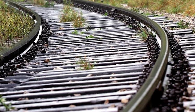 Jihočeský kraj vybral nového drážního dopravce na provoz tratí Šumava