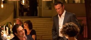 Cinestar přidává do programu další čtyři novinky