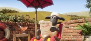 Rychle a zběsile 7 doplní v Cinestaru animovaná Ovečka Shaun ve filmu