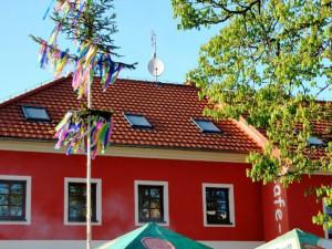 FOTO: Májky jižních Čech očima čtenářů