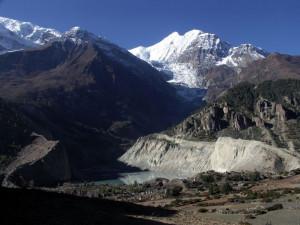 Benefiční Koncert pro Nepál v ArtIGY už ve čtvrtek v Budějcích