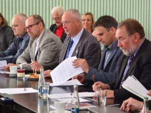 Do konce roku by mohla začít stavba úseku D3 Bošilec - Ševětín
