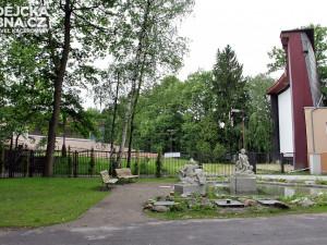 V Letním kině Háječek zahrají tři českobudějovické kapely