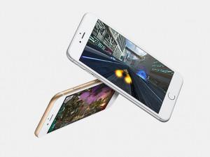 iWanty, prémiové prodejny Apple produktů, spouští předobjednávky nových iPhonů 6s!