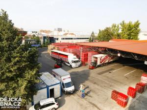 Budějovický Budvar zítra oslaví 120. výročí první várky výročním ležákem ve stovkách restaurací