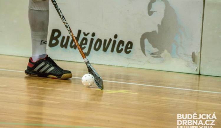 Tvrdé utkání v Plzni Štíři nezvládli, jejich kolegyně urvaly z dvojzápasu tři body