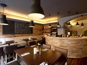 SOUTĚŽ: Delikatesní zážitek nabídne speciální husí menu v Hospůdce U Divadla