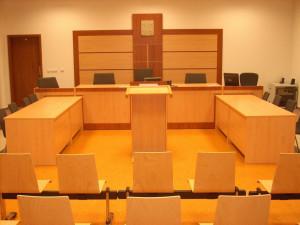 Soudce Berka dostal 8,5 roku za zmanipulované konkurzy