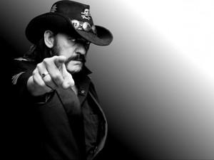 Jihočeští muzikanti a fanoušci: Lemmy byl pravý král rock´n´rollu