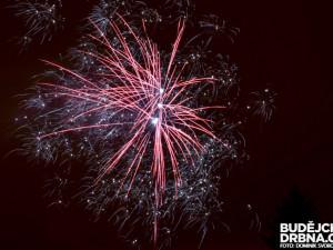 KULTURNÍ TIPY: Jak na Nový rok, tak po celý rok. Oslavte ho kulturně
